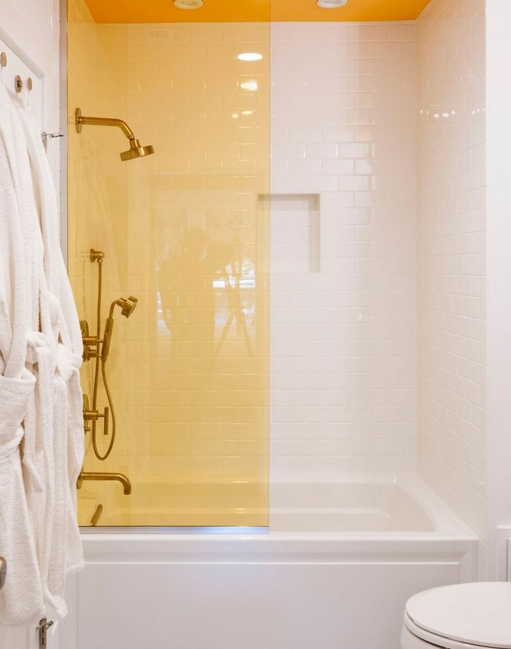 Image Gallery Website Looking for small bathroom ideas Take a look at our pick of the best small bathroom design ideas to inspire you before you start redecorating