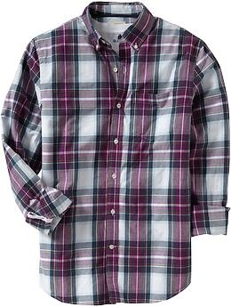 Slim fit plaid shirts, totally in this fall for guys. $24.95 Men's Everyday Classic Slim-Fit Shirts | Old NavyMen Clothing, Slimfit Shirts, Men Everyday, Poplin Shirts, Plaid Shirts, Shops Men, Clothing Wear, Old Navy, Fit Plaid