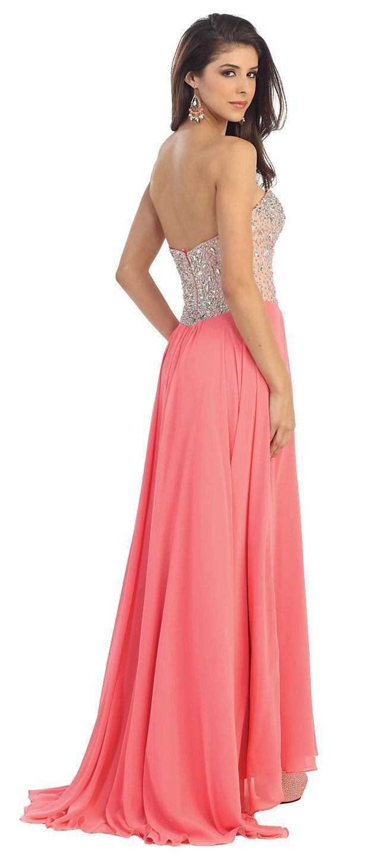 Increíble Prom Vestidos Reino Unido Bosquejo - Colección de Vestidos ...