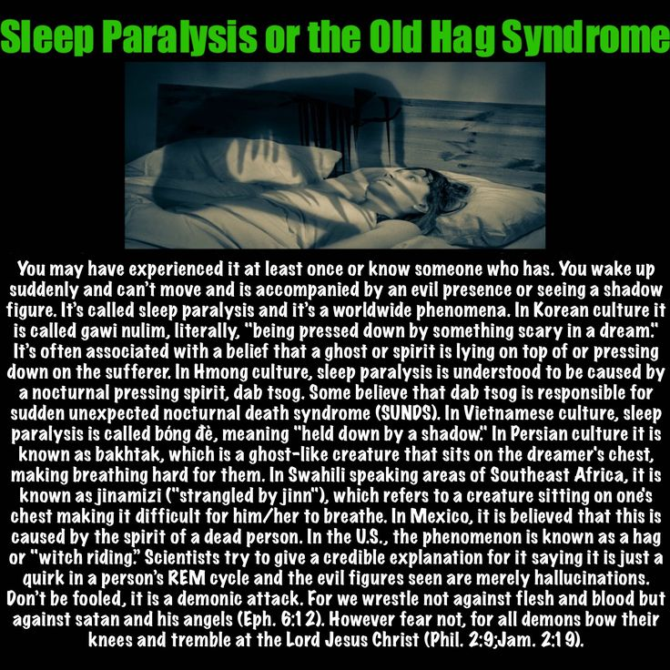 My experiences here https://deliverancefromdemonsinjesusname.wordpress.com/2017/04/09/my-experiences-with-sleep-paralysis-and-the-spiritual-war-we-are-all-in/
