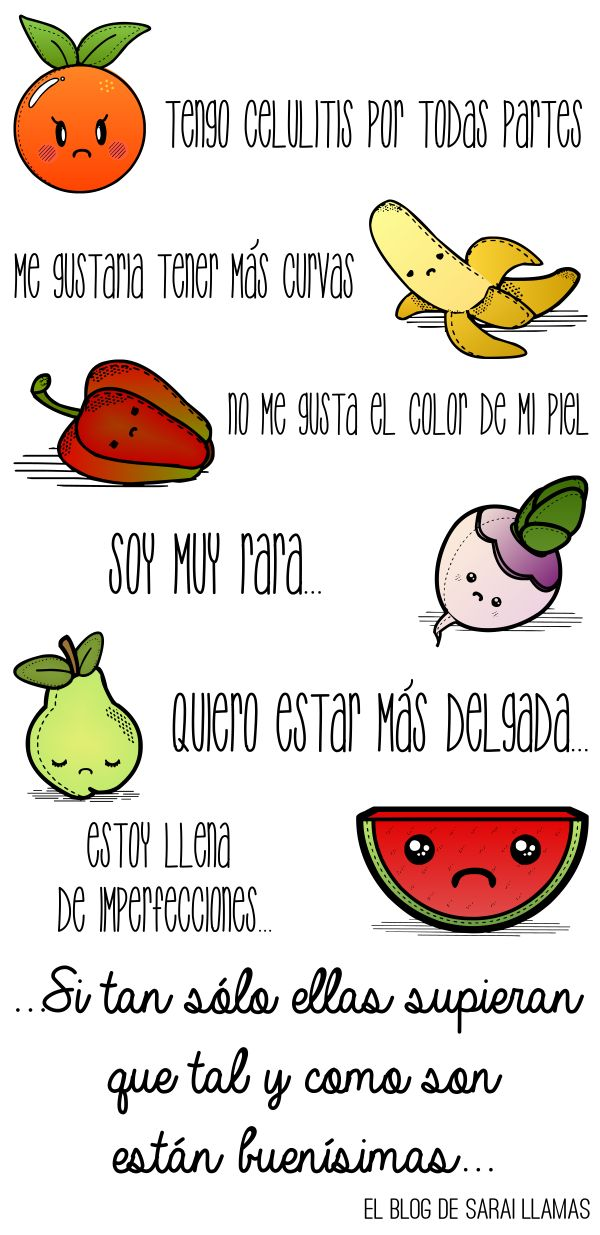 español, la realidad. mujer, frutas, frases, vida, alegria