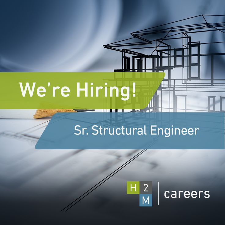 Best 25 Structural engineer ideas – Structural Engineer Job Description