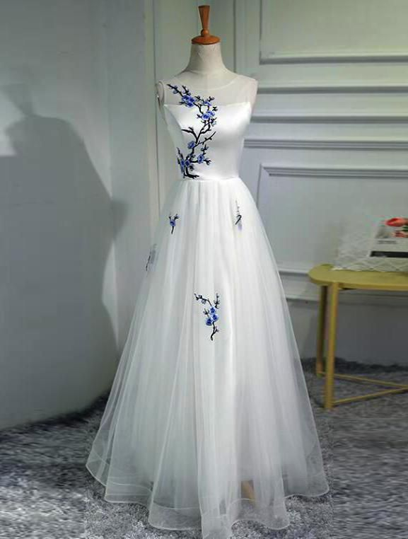 Formal Dress Rental Knoxville Tn