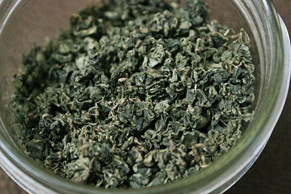 gynostemma-tea-benefits