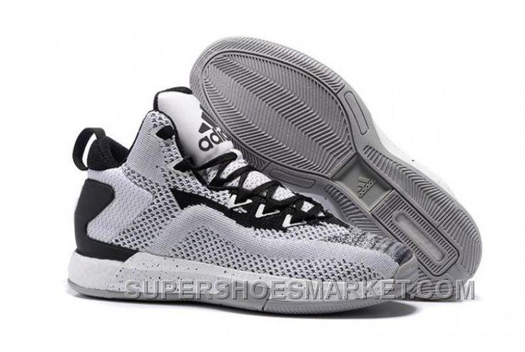 http://www.supershoesmarket.com/john-wall-debuts-adidas-jwall2-via-periscope.html JOHN WALL DEBUTS ADIDAS JWALL2 VIA PERISCOPE Only $86.00 , Free Shipping!