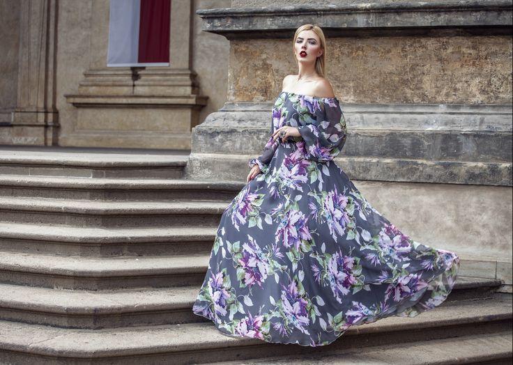 Style: @atelier_flannel Photo: @olgatsirekidze Model: @gurkidar https://instagram.com/atelier_flannel/ #atelier_flannel #atelierflannel #ательефланель #фланель #fashion #fashionstyle #streetstyle #style #moda #dress #look #lookbook #stylish #musthave #wantit