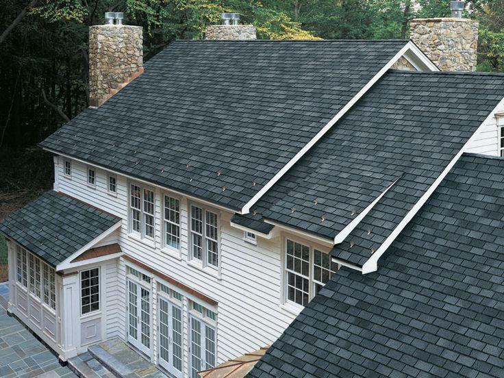 Quality First Home Improvement Welsh Gray gaf designer