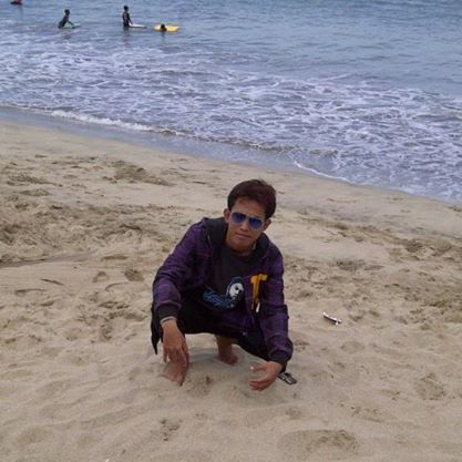story anyer