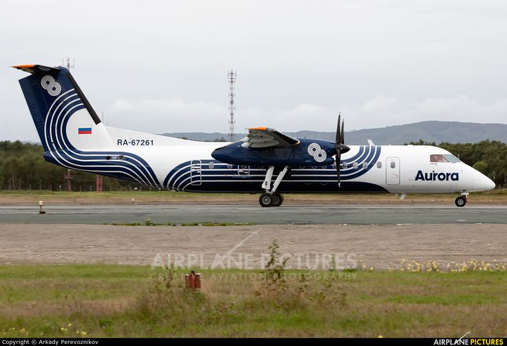 airlines in nunavut