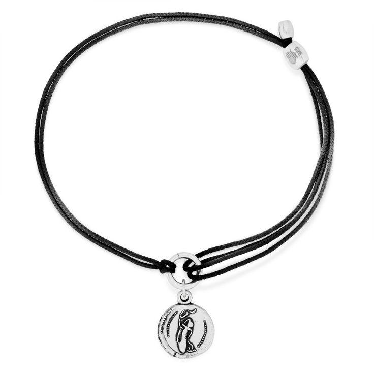Charm Bracelet - Glade by VIDA VIDA evV5eX