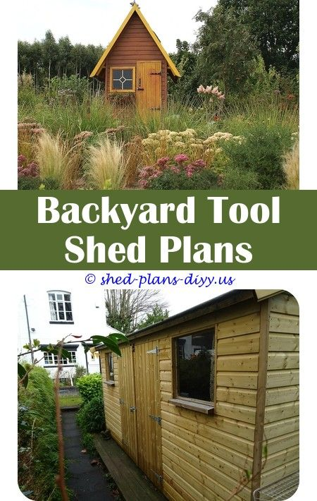 Post And Beam Plans Sheds small tool shed plans freeDo You Need