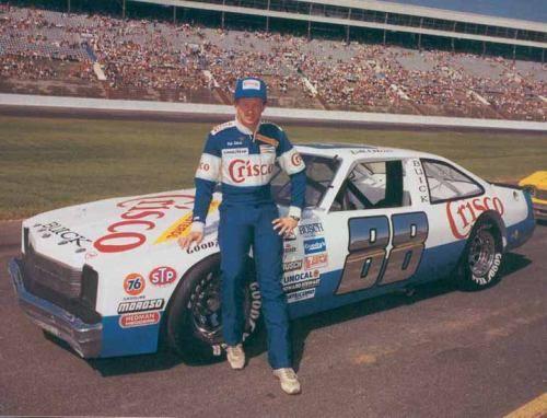 Pat O Brien Chevy >> 17 Best images about NASCAR legends on Pinterest | Cars ...