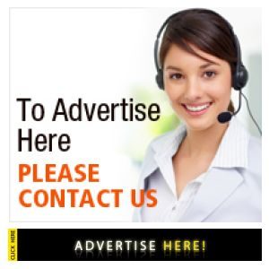 THIS CHANGED MY LIFE FOREVER!!! - US Classified Ads | Post Free Ads Online, Free Adversiting