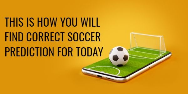 What to bet on today sports spread betting basics