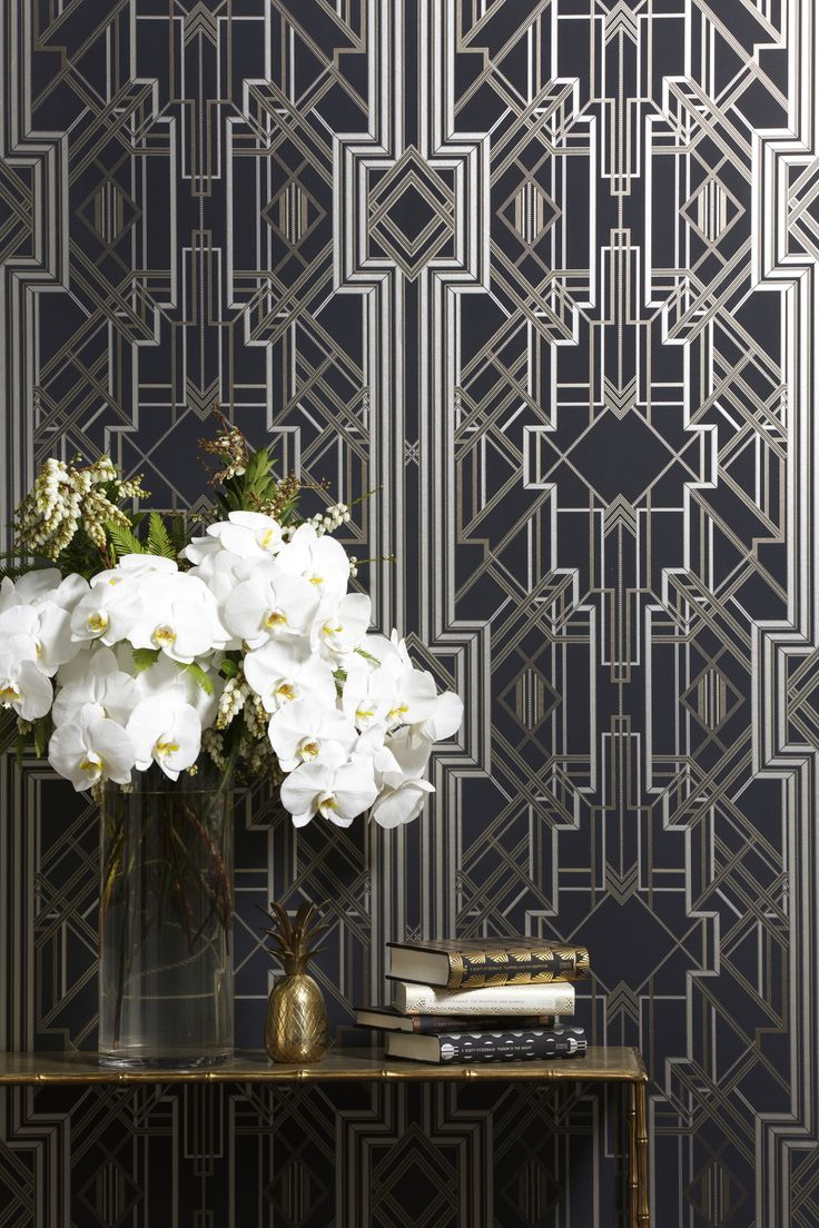 Metropolis Collection available at Lahood.   www.lahood.co.nz