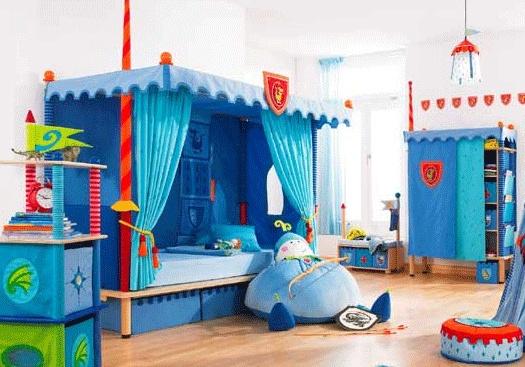 1000 images about cosas de peques on pinterest - Camas infantiles originales ...