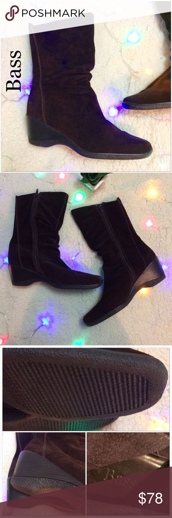 25  best ideas about Winter Snow Boots on Pinterest | Ugg style ...