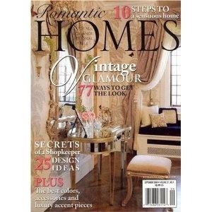 200 best romantic homes images on pinterest romantic homes