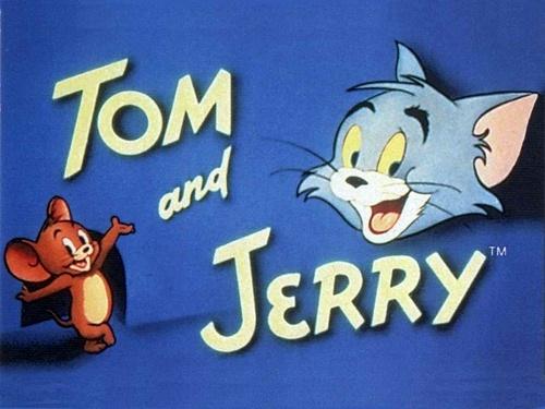 greatest soundtrack for a cartoon award