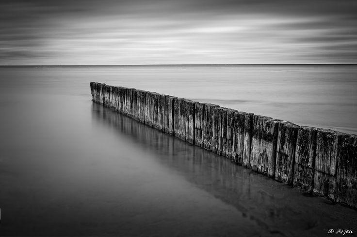 Serenity by Arjen Dijk on 500px