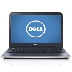 "Notebook Dell Inspiron 3537,15.6"",i7-4500U,4GB,500GB,Radeon 8670M 2GB,Ubuntu DLNBINS0751 €626"