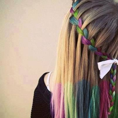 #hairstyle http://fuupon.com/