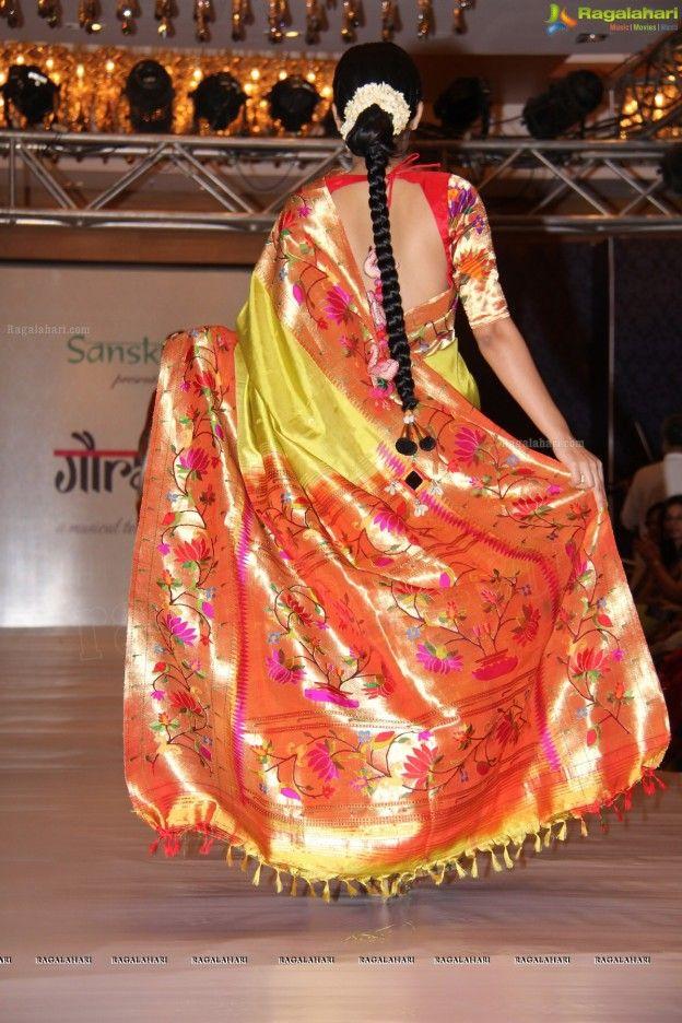 sanskruti-gaurang-fashion-show448