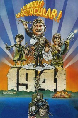 ~#TOPMOVIE~ 1941 (1979) Full Movie 720p 1080p Watch tablet online Without Membership