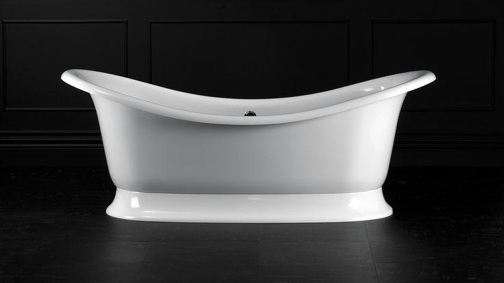 Victoria & Albert Marlborough (MAR-N-SW) Bath Tub - Google Search