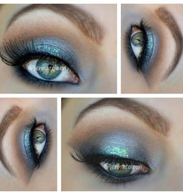 22 Best Ulta Cosmetics Images On Pinterest Eye Shadows