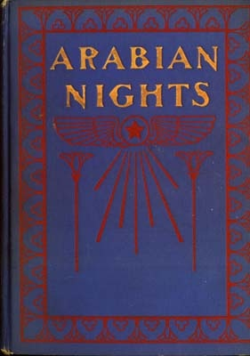 31 best sir richard burton images on pinterest arabian nights one thousand and one arabian nights fandeluxe Images