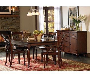 27 Best Aspen Home Furniture Images On Pinterest  Aspen Bedroom Enchanting Aspen Home Dining Room Furniture 2018