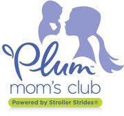 Plum Moms Club of Boca Raton (Boca Raton, FL) - Meetup