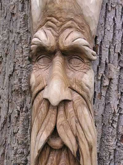 Best images about wood sculpture on pinterest trees