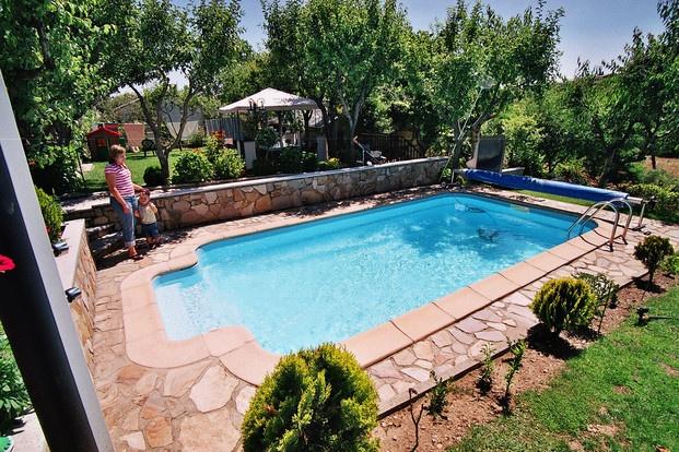 79 Best Spanish Property Images On Pinterest Spain Spanish And Spanish Language