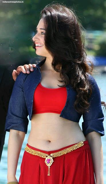 Sexy Unseen Indian girls pic: 50 top sexy and hot pics of tamanna bhatia