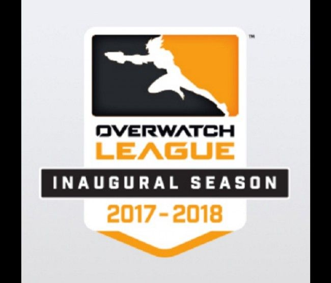 Overwatch League Schedule Explained: Heres What To Expect In Season 1 : CULTURE : Tech Times