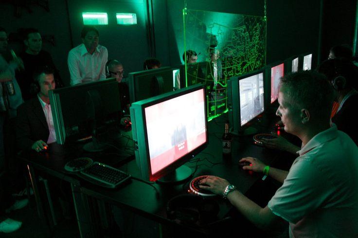 Τα βιντεοπαιχνίδια στην υπηρεσία της εκπαίδευσης: Πώς μας βοηθούν να μάθουμε.  #εκπαίδευση #βιντεοπαιχνίδια #τεχνολογία