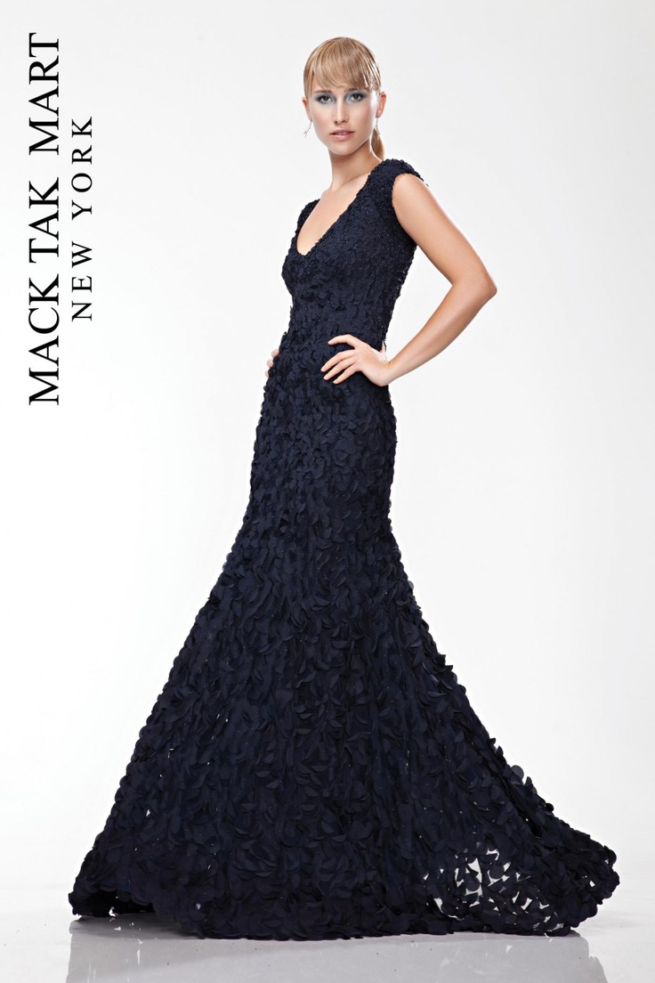 14 best Beautiful Theia Dresses images on Pinterest | Theia dresses ...