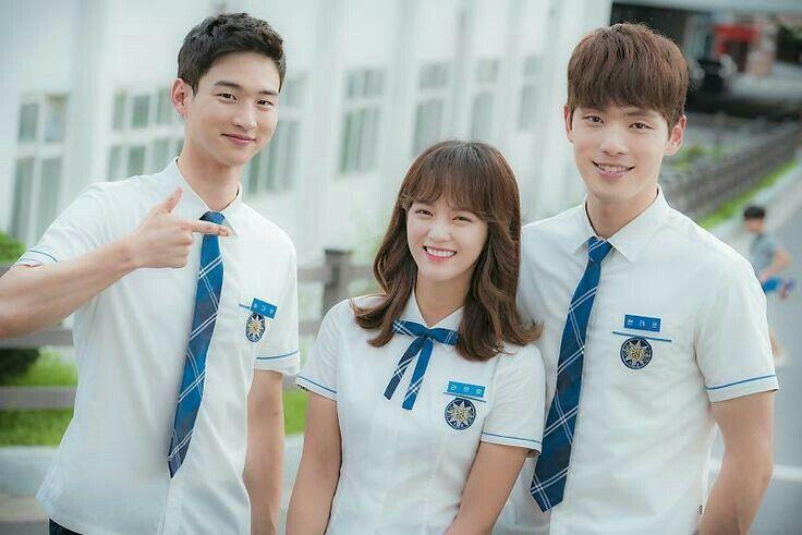 Pin Oleh Xxxxxx Di K Drama Selebritas Aktor Korea Aktor