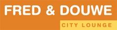 Wij zijn op zoek naar part-time afwassers voor de zomer periode. Leeftijd minimaal 16 jaar.  Voor sollicitaties: Bram Schleedoorn; bramschleedoorn@hotmail.com Of laat je naam en adres achter bij Fred en Douwe in Doetinchem  http://www.fredendouwe.nl/Vacatures/Vacature-detail/page.aspx/80?nid=18