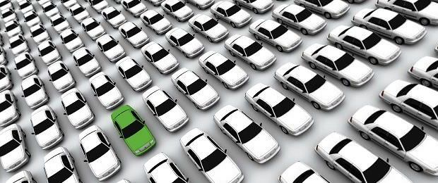 Buying A Used Car In Ontario – The Complete Insider Guide