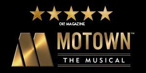 "Get Great Deals at Theatre Tickets Direct: Book Now for ""Motown"" The Musical at the Shaftsbury Theatre London https://goo.gl/dc1Bfn"