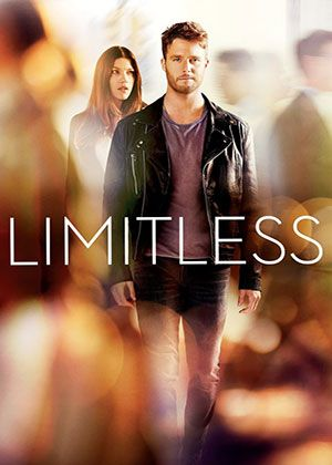 Limitless - HD Movies & TV Shows Online Streaming