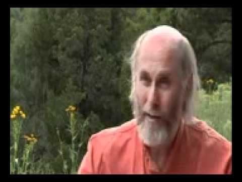 Dr. David Frawley  [Pandit Vāmadeva Śāstrī] Interview 2 [of 7]