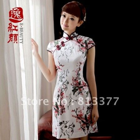 vestido tipo japones                                                                                                                                                                                 Más