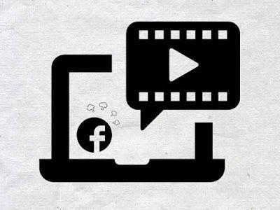 Cara cepat download video Facebook dengan cepat dan mudah tanpa sofware