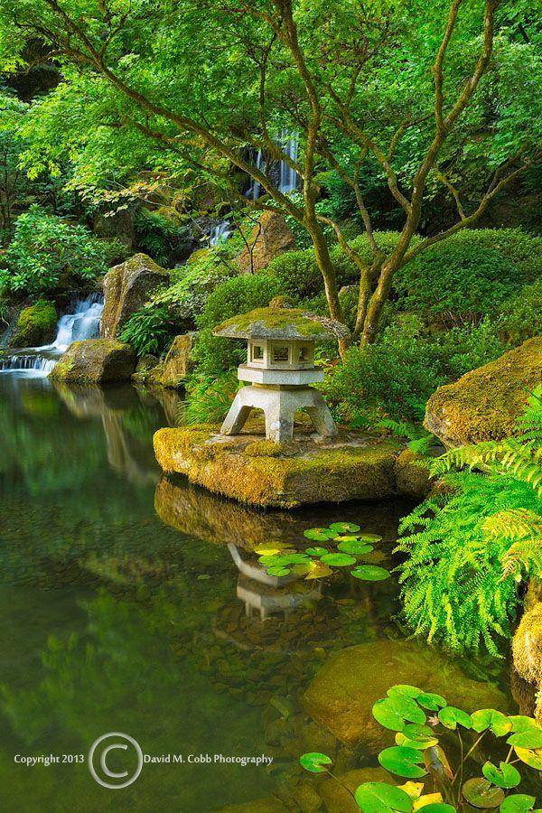 69 best Portland Japanese Garden images on Pinterest   Japanese ...