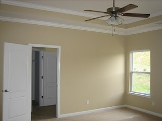 Images About Sherwin Williams Believable Buff