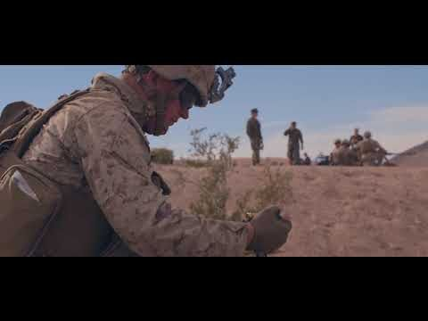 Defense Flash News : 3/7 Fire Support Coordination Exercise TWENTYNINE PALMS, CA, UNITED STATES 01.19.2018 Video by Lance Cpl. Jennessa Davey Marine Corps Air Ground Combat Center, Twentynine Palms  Subscribe 26 Marines with 3rd Battalion, 7th Marine Regiment participate in Fire Support...